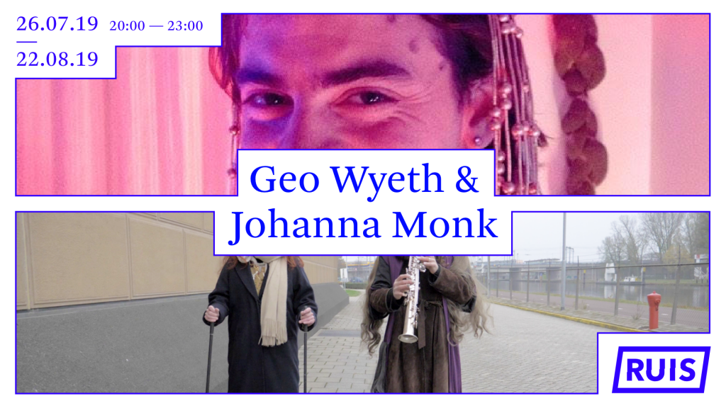 geo-wyeth-and-johanna-monk