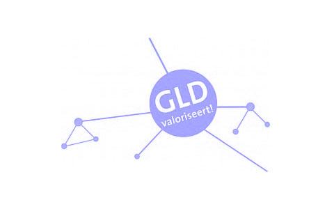 gld-logo