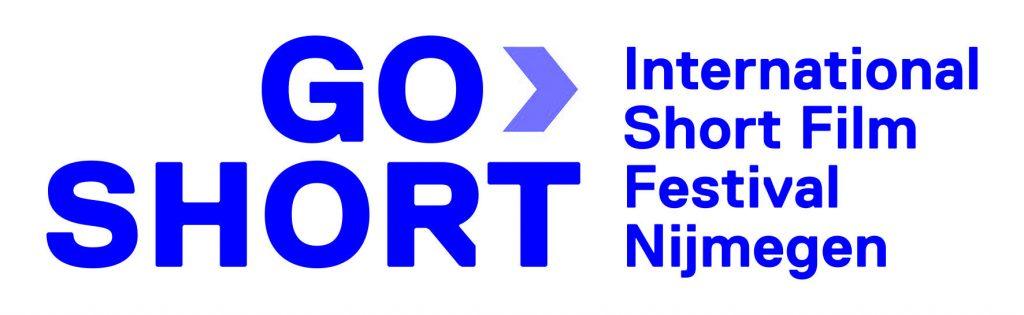 go-short-logo