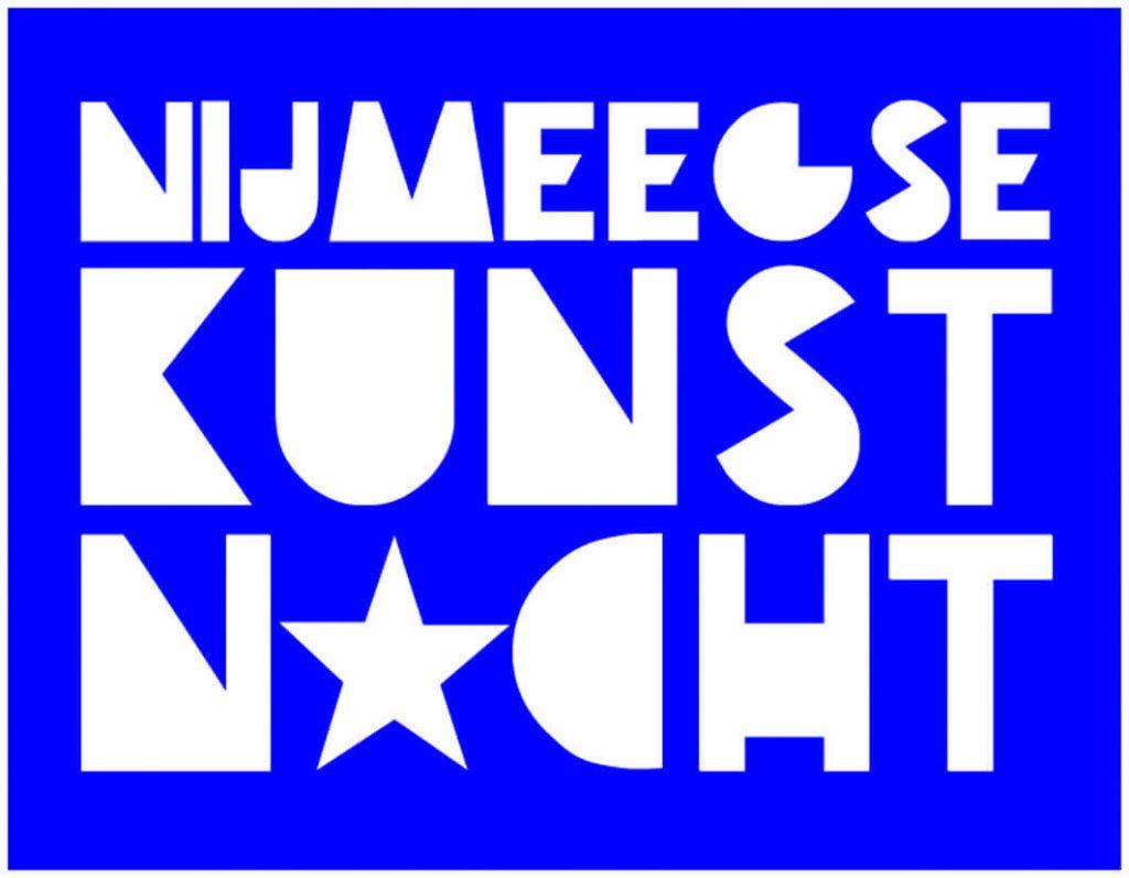 nijmeegse-kunstnacht-logo