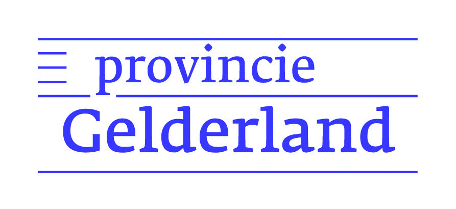provincie-gelderland-logo