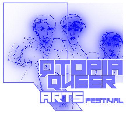 qtopia-logo